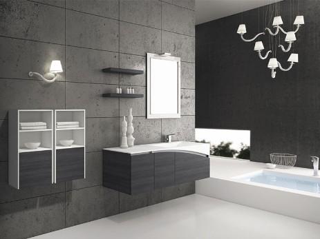 bagni e piastrelle bigmat pisano